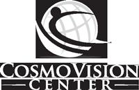 Cosmovision Center