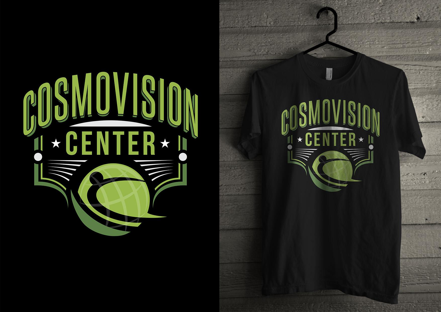 cosmovision 02